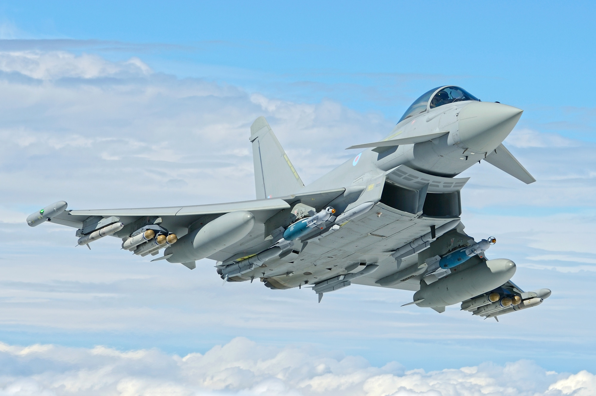 20-03eurofightertyphoon