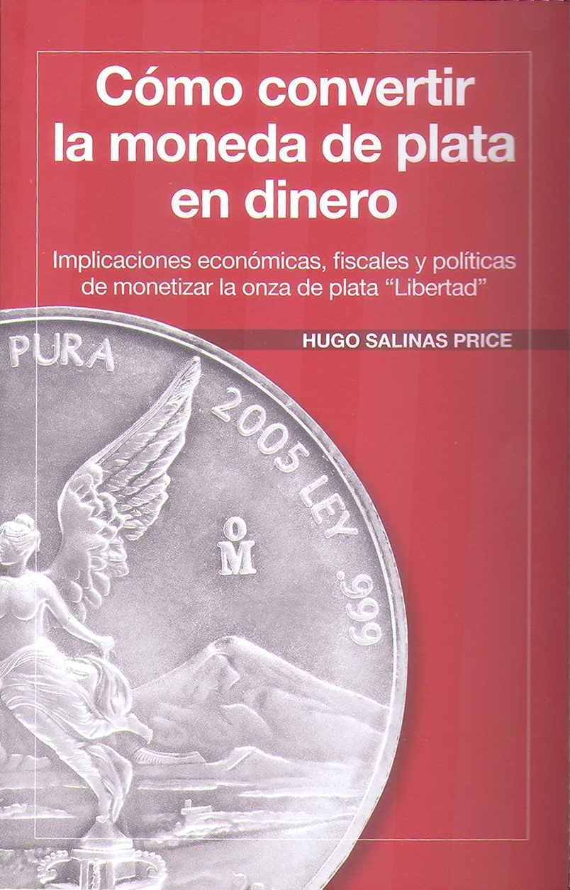 ImplicacionesLibro-9