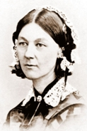 Florence Nightingale 2